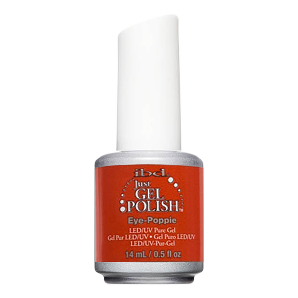 IBD - Just Gel Polish .5oz - Eye-Poppie