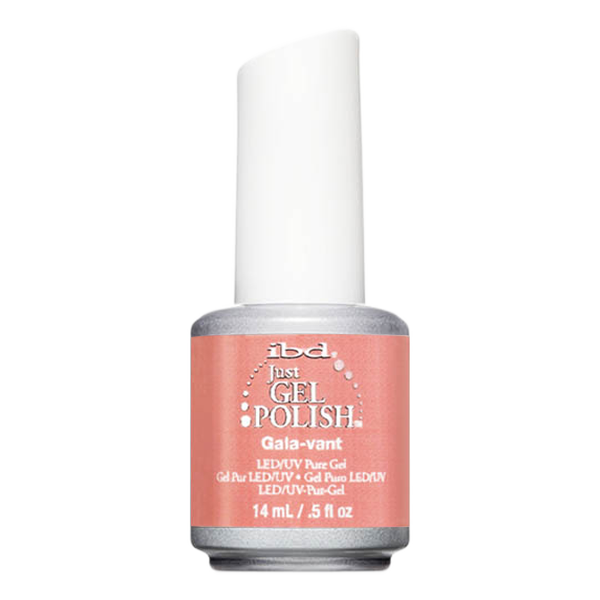 IBD - Just Gel Polish .5oz - Gala-vant