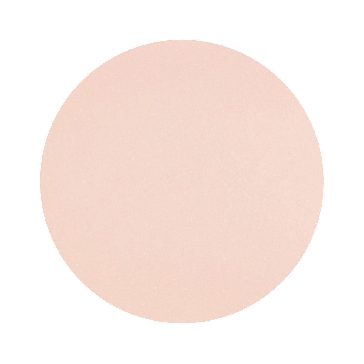 SNS Dipping Powder - Barely There Pink 1oz