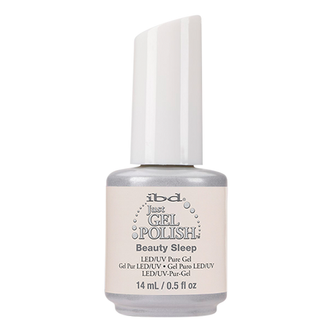 IBD - Just Gel Polish .5oz - Beauty Sleep
