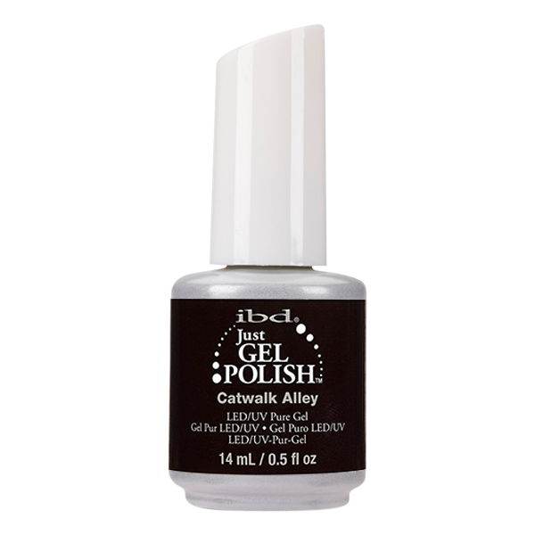 IBD - Just Gel Polish .5oz - Catwalk Alley
