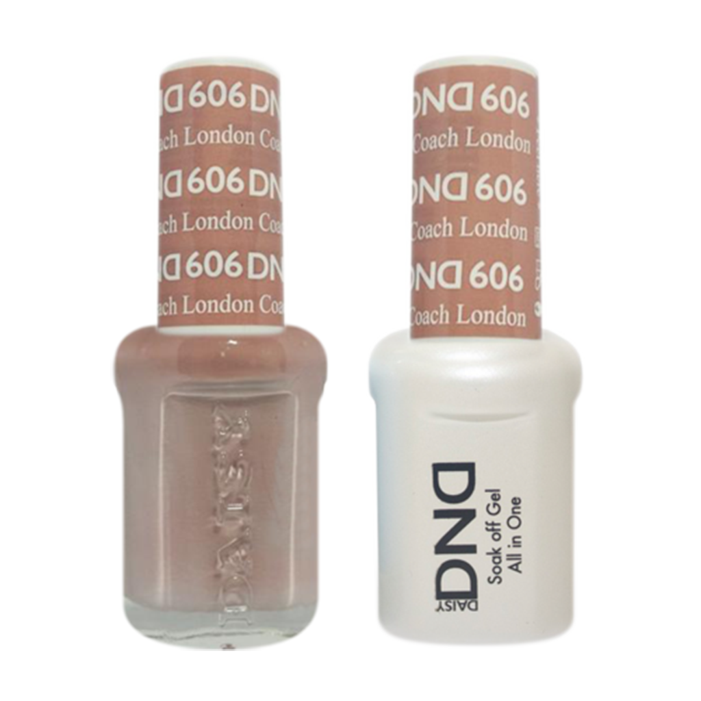 Nail Art Soak Off Gel Splendid Wedding Company