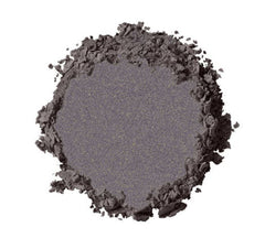 NYX - Hot Singles Eyeshadow - Coquette - Matte Mauve Taupe