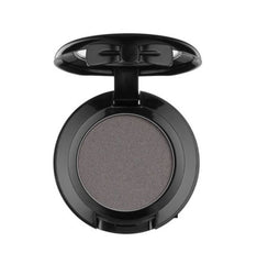 NYX - Hot Singles Eyeshadow - Dressed To Kill - Shimmery Slate