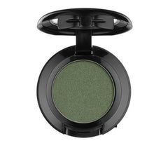 NYX - Hot Singles Eyeshadow - Zen - Pearly Forest Green