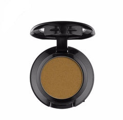 NYX - Hot Singles Eyeshadow - Spontaneous - Deep Gold Pearl