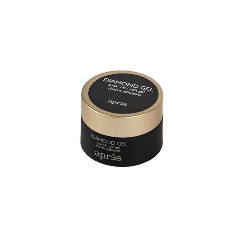 Apres Diamond Gel 15mL