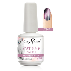 Cre8tion - Cat Eye Smoke .5 oz. CE44