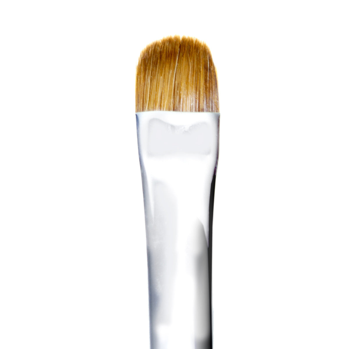 Morgan French Brush - Sable Hair with Dot Tool