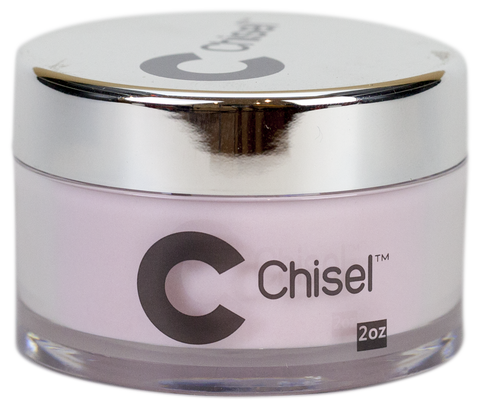 Chisel Nail Art - Ombre Powder - OM4B - 2oz.