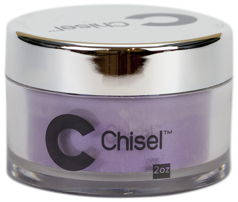 Chisel Nail Art - Ombre Powder - OM5A - 2oz.