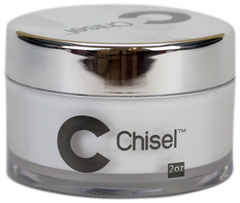 Chisel Nail Art - Ombre Powder - OM6B - 2oz.