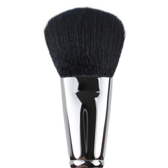 Hami - COMPLEXION BRUSH - F19