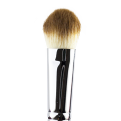 Hami - LARGE FLUFF BRUSH - E19