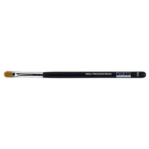 Hami - SMALL PRECISION BRUSH - E08