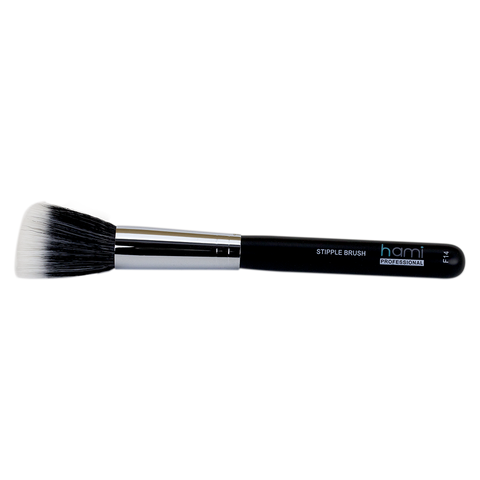 Hami - STIPPLE BRUSH - F14