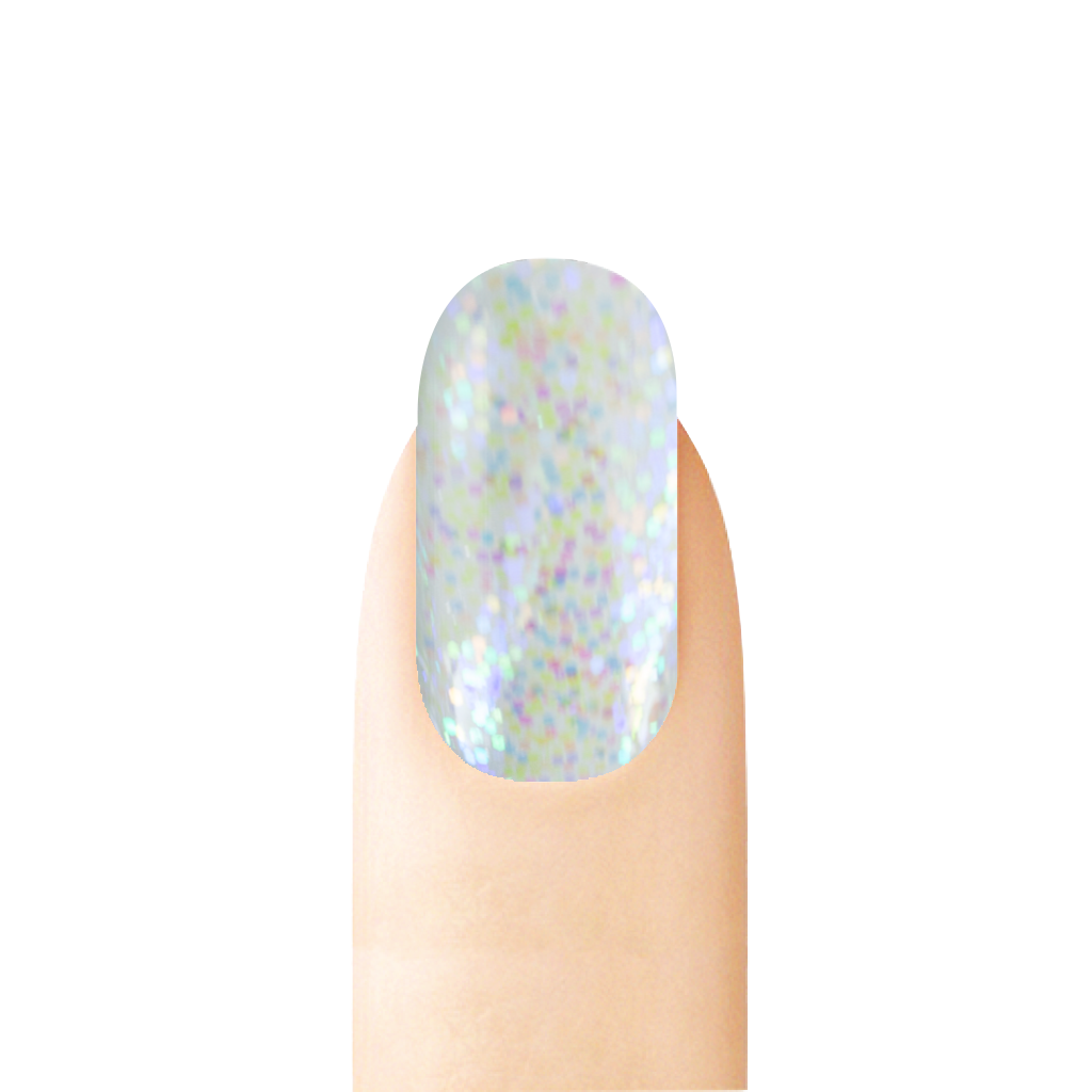 Cre8tion - Nail Art Pigment Fairy Dust 05 - 5g – Skylark Nail Supply