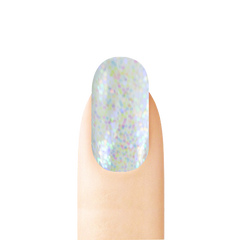 Cre8tion - Nail Art Pigment Fairy Dust 05 - 15g
