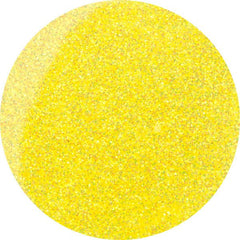 Lemon Burst - UV/LED Glitter Gel - 17ml