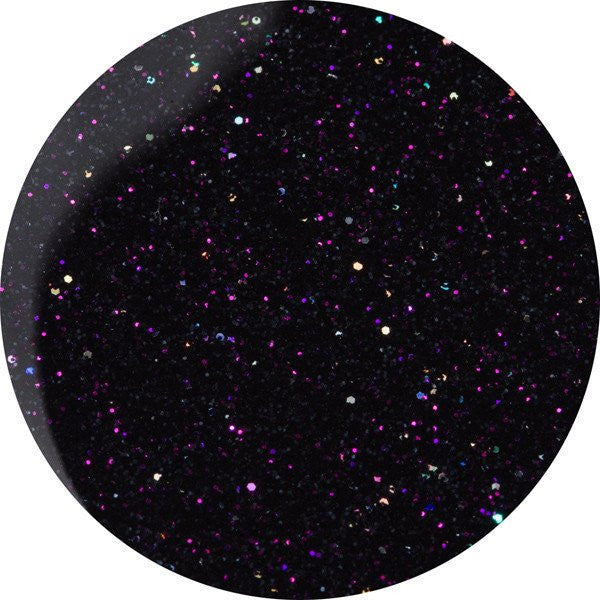 Galaxy - UV/LED Glitter Gel - 17ml