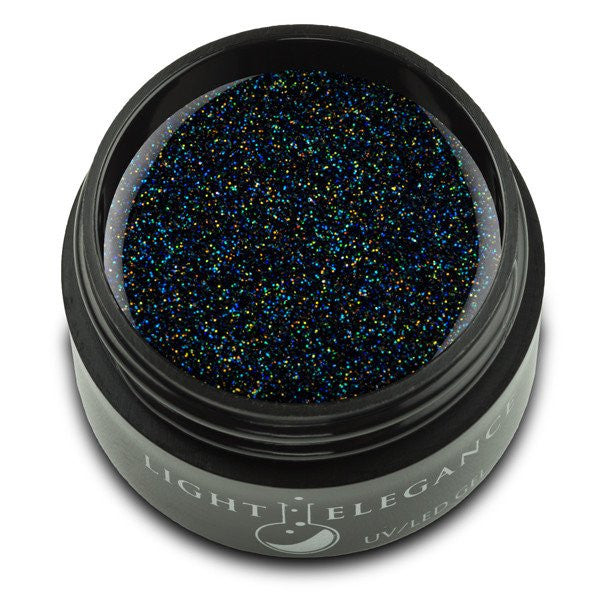 Big Dipper - UV/LED Glitter Gel - 17ml