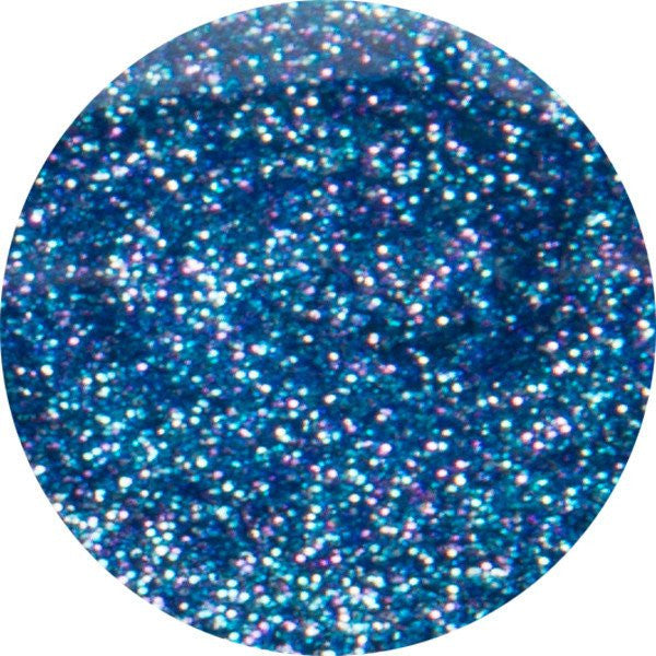Ice Breaker - UV/LED Glitter Gel - 17ml