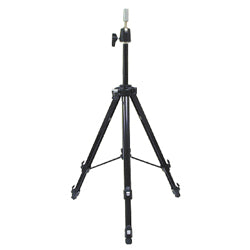 "Celebrity - Mannequin Tripod - 25"" length when un-extract"
