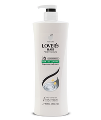 Lover's Hair Professional - Hair Fall Control