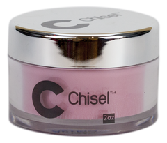 Chisel Nail Art - Ombre Powder - OM18A - 2oz.