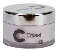 Chisel Nail Art - Ombre Powder - OM18B - 2oz.