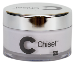 Chisel Nail Art - Ombre Powder - OM12B - 2oz.