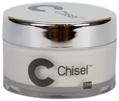 Chisel Nail Art - Ombre Powder - OM16B - 2oz.