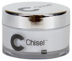 Chisel Nail Art - Ombre Powder - OM10B - 2oz.