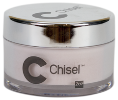Chisel Nail Art - Ombre Powder - OM17B - 2oz.