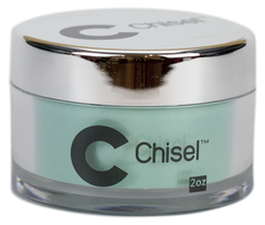 Chisel Nail Art - Ombre Powder - OM11A - 2oz.