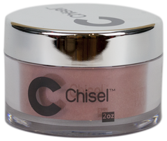 Chisel Nail Art - Ombre Powder - OM14A - 2oz.