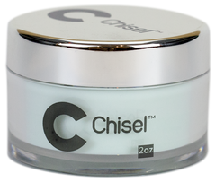 Chisel Nail Art - Ombre Powder - OM21B - 2oz.