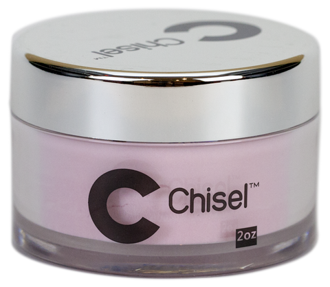Chisel Nail Art - Ombre Powder - OM1B - 2oz.