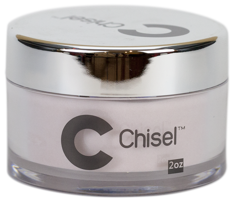 Chisel Nail Art - Ombre Powder - OM7B - 2oz.
