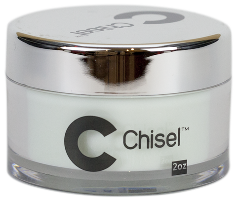 Chisel Nail Art - Ombre Powder - OM2B - 2oz.