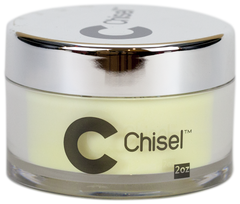 Chisel Nail Art - Ombre Powder - OM9B - 2oz.