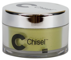 Chisel Nail Art - Ombre Powder - OM3A - 2oz.