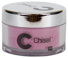 Chisel Nail Art - Ombre Powder - OM8A - 2oz.