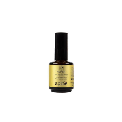 Apres Non-Acidic Primer 15mL