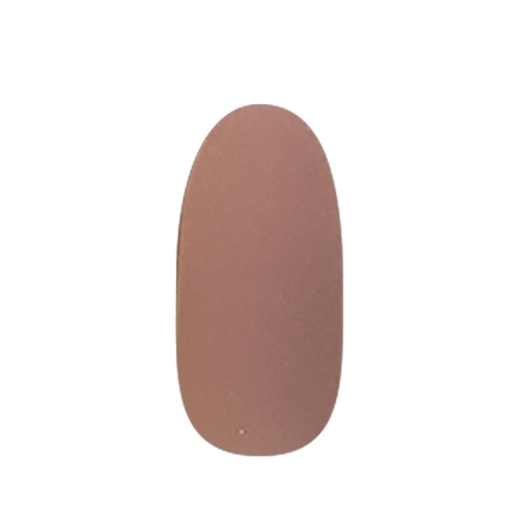 Chisel Nail Art - Ombre Powder - OM49A- 2oz.