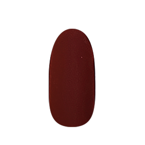 Chisel Nail Art - Ombre Powder - OM50A- 2oz.