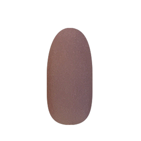 Chisel Nail Art - Ombre Powder - OM54B- 2oz.