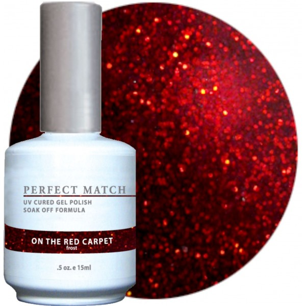 Perfect Match – On the Red Carpet #79