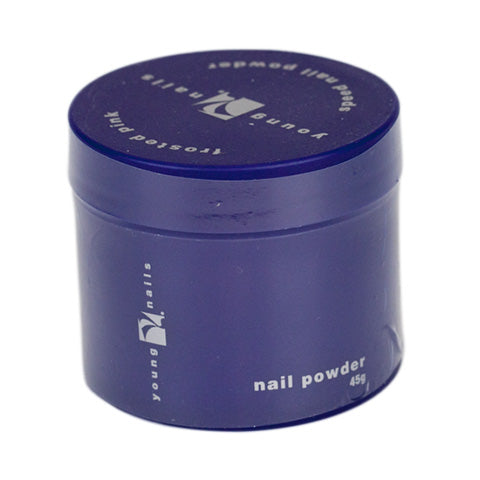 Nail Powder - Speed nail powder  85g