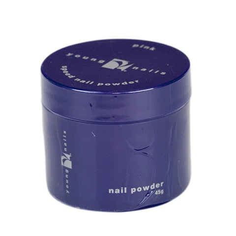 Nail Powder - Speed nail powder 45g